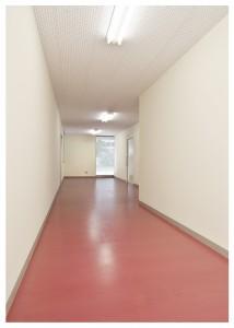 36525013 ロッカー室