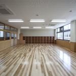 18_2階教室