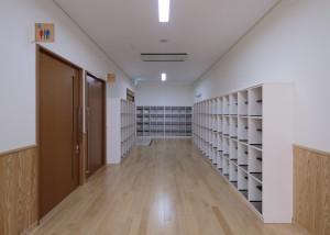 25_健診室_6943