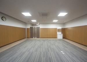 26_2階 校長室