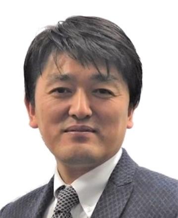 窪田順司先生
